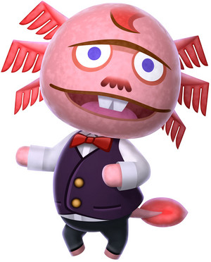 Dr Shrunk