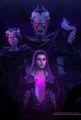 Dreamfall: Chapters [Baba Yaga]