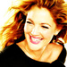 Drew Icon - drew-barrymore icon