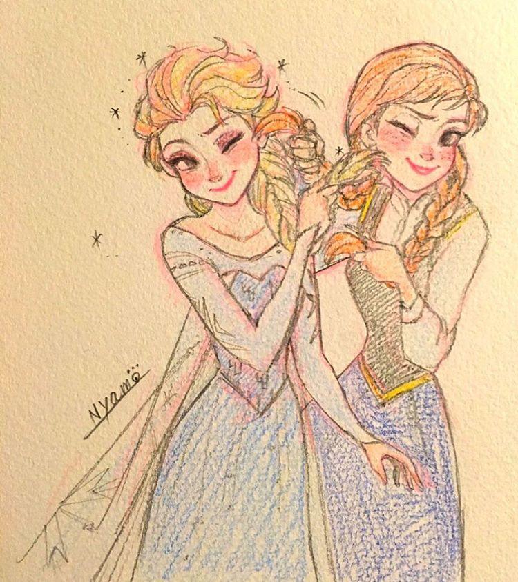Frozen Tickle Frozen Tickle Time Olaf Disney Frozen