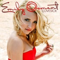 Emily Osment - emily-osment photo