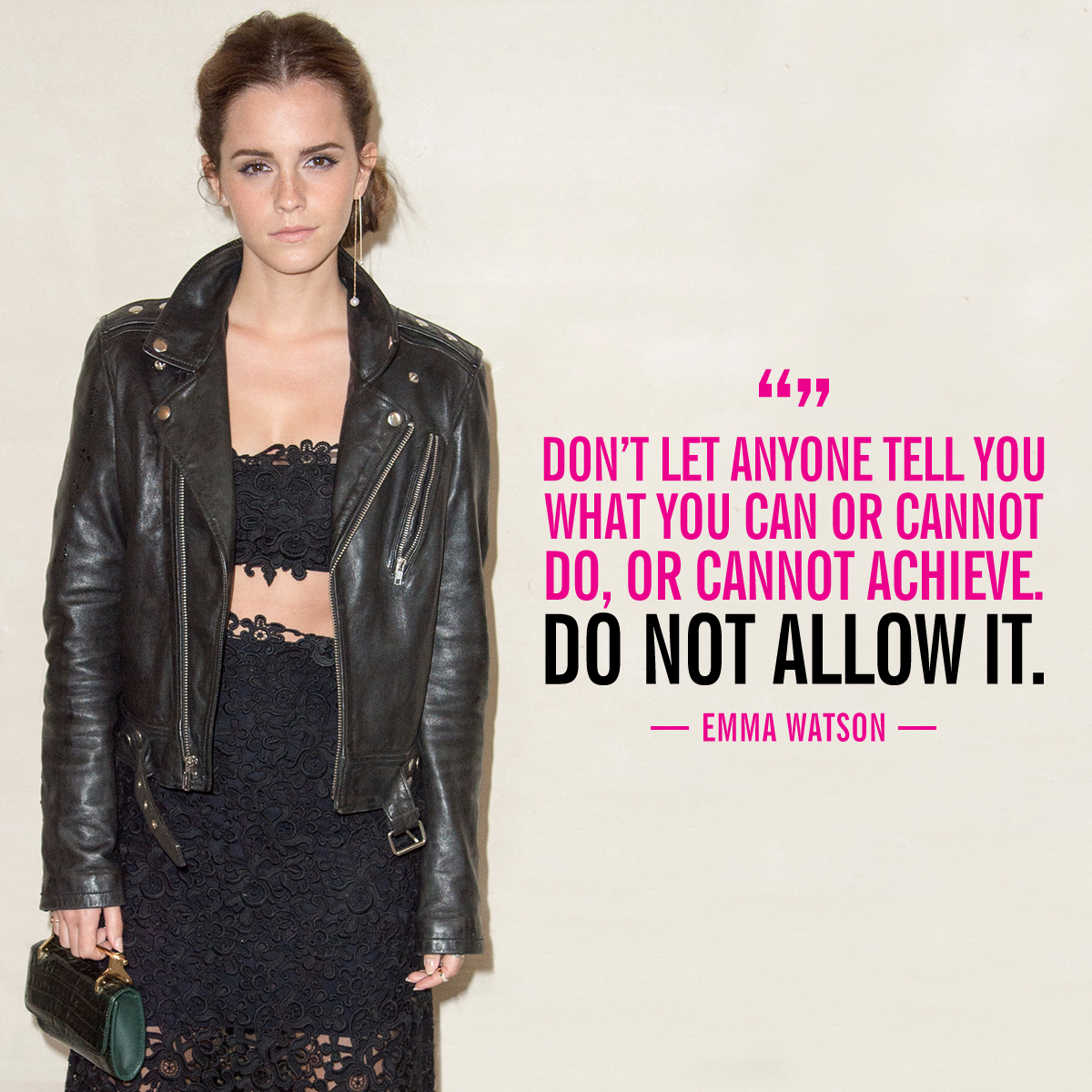 Emma Citations Emma Watson Photo 39162710 Fanpop