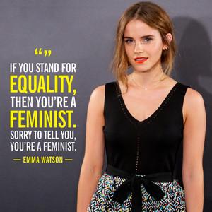 Emma frases