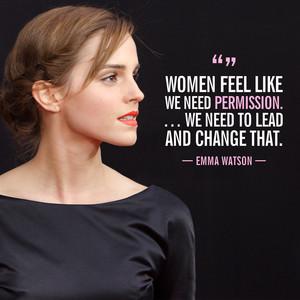 Emma quotes