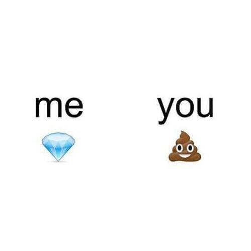 Emojis fond d'écran called Emojis