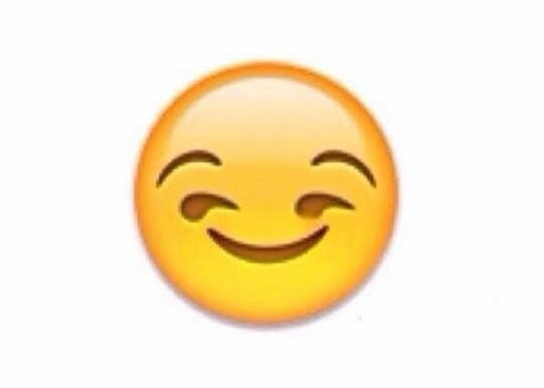 Emojis fond d'écran entitled Emojis