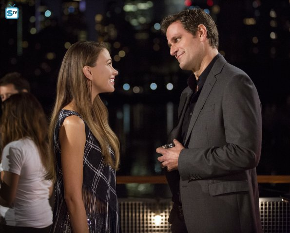 Episode like a boss younger tv series photo 39144279 fanpop - Younger tv show ...
