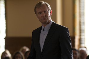 Episode Still ~ 1x05 - 'The Kindred'