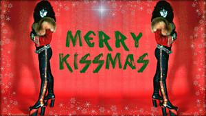Eric (Merry KISSMas)