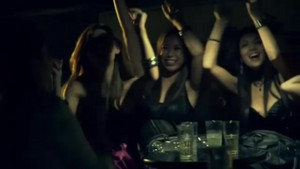 Everytime We Touch {Music Video}