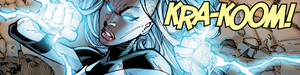 Extraordinary X Men 3-3