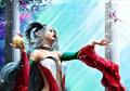 Fantasy - fantasy photo