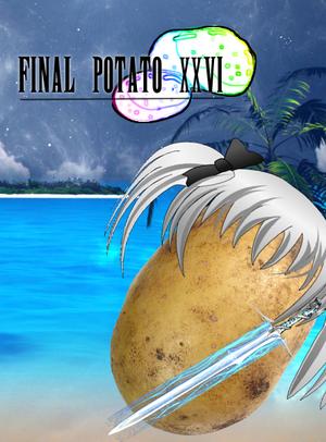 Final Potato