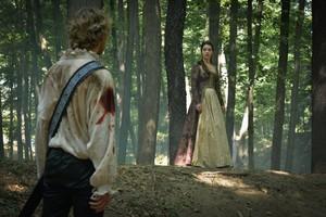 Francis - Season 3 - Promotional foto's