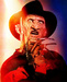 Freddy Krueger - freddy-krueger icon
