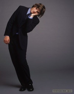 Funny ashton kutcher