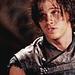 Garrett as Murtagh in 'Eragon' - garrett-hedlund icon