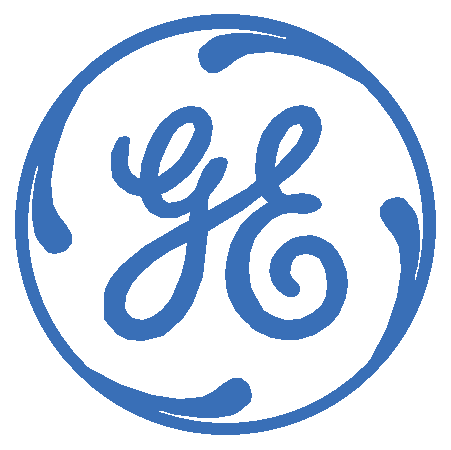 general electric For checking your pge account, paying your bill, reporting an outage or getting energy-saving information, portlandgeneralcom is your go-to resource, and is optimized for you to use anywhere, anytime on any device.