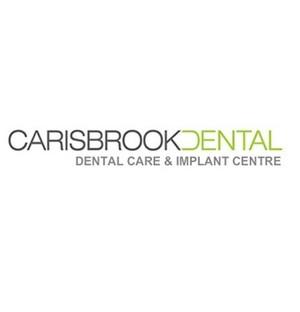 Gentle Dentists Logo