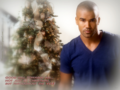 Good Will Towards All... (1024x768)  - shemar-moore wallpaper