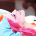 H. Williams - hayley-williams icon