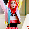 Hayley Williams picha titled H. Williams