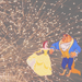 Happy Holidays! - beauty-and-the-beast icon
