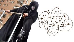 Happy New mwaka