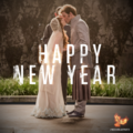 Happy New Year! - the-hunger-games photo