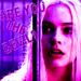 Harley Quinn - harley-quinn icon