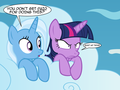 Health Plan 1 - my-little-pony-friendship-is-magic photo