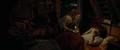 Hermione GOF Screencaps - hermione-granger photo