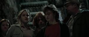 Hermione GOF Screencaps