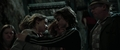 Hermione GOF Screencaps - hermione-granger photo
