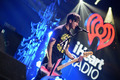 Hot 99.5 Jingle Ball - calum-hood wallpaper