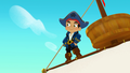 I m so awesome - jake-and-the-never-land-pirates photo