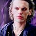 Jace Wayland - jace-wayland icon