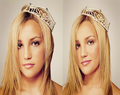 Jamie Lynn Spears - jamie-lynn-spears photo