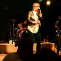 Jamie Lynn Spears - jamie-lynn-spears photo