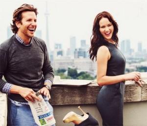 Jennifer with Bradley
