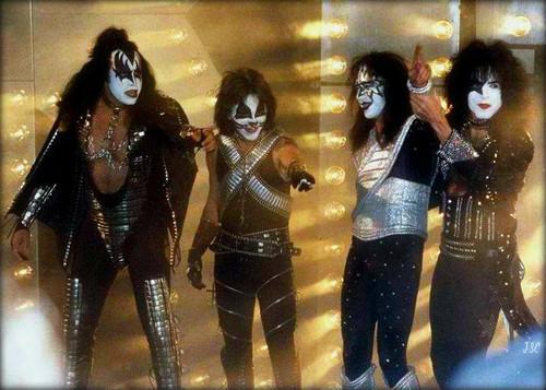 Kiss Reunion Tour : kiss images kiss 1996 reunion tour wallpaper and background photos 39138050 ~ Vivirlamusica.com Haus und Dekorationen