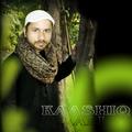 Kaashiq Aliiiii.JPG