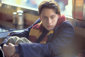 Kieran Culkin as Igby Slocumb in Igby Goes Down