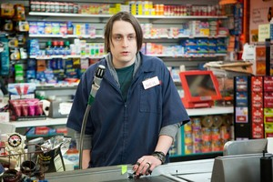 Kieran Culkin as Neil in Movie 43
