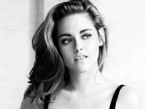Kristen Stewart photoshoot