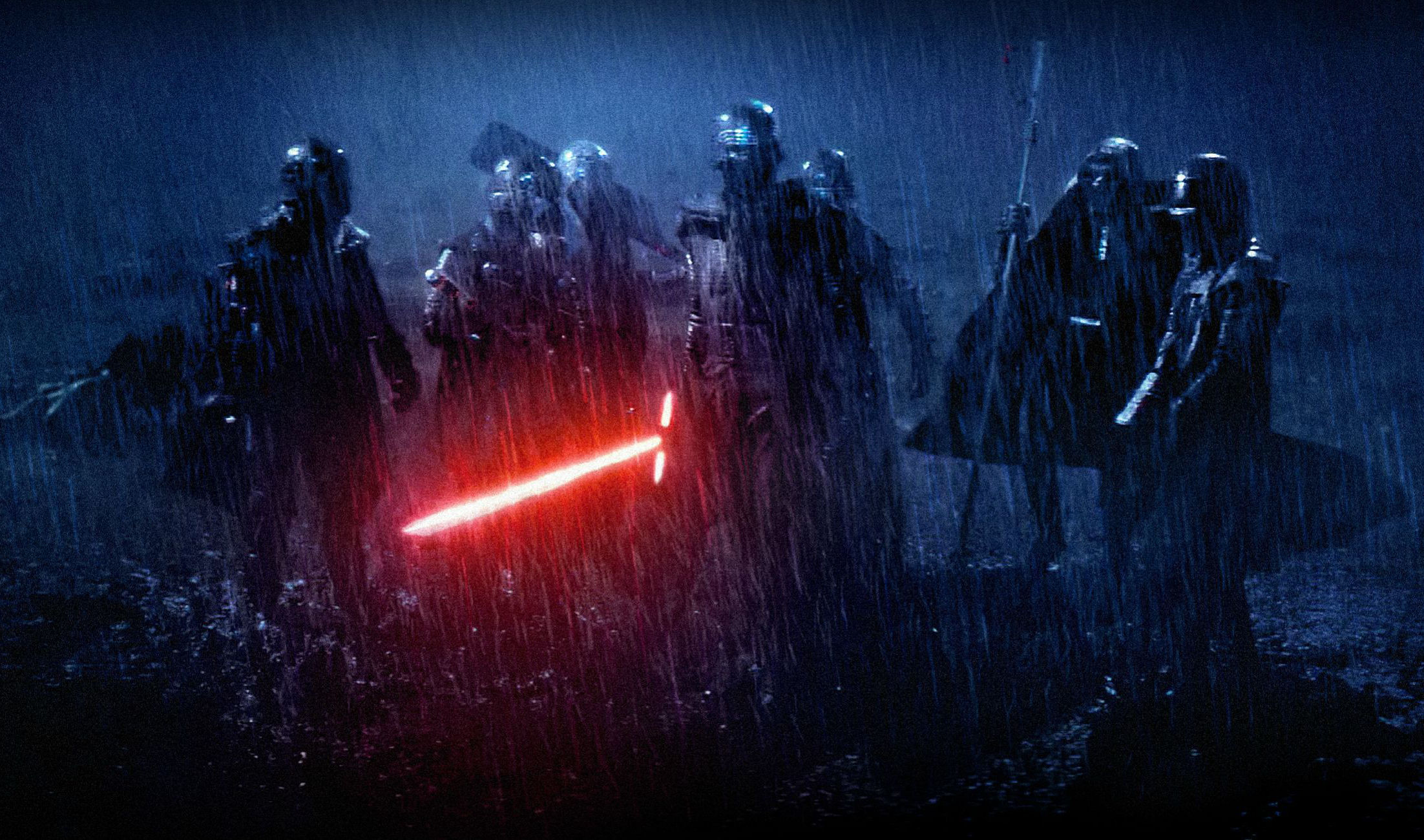 Kylo Ren kylo ren 39176181 2204 1300 Star Wars: The Force Awakens   Record Breaking Blockbuster AND New Age Psychology Resource?