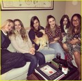 Leighton Meester Pictured for First Time Since Giving Birth! - leighton-meester photo