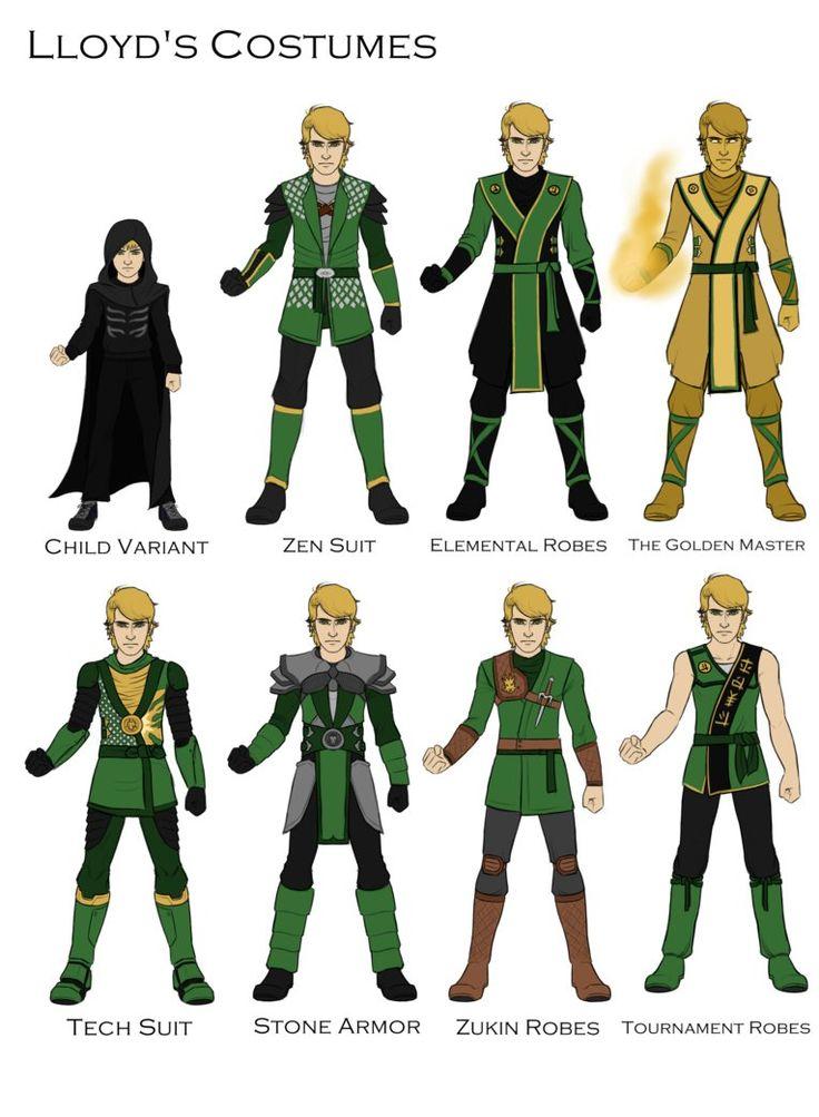 Image - Techno armour kai.png | Ninjago Wiki | Fandom ...  |Lego Ninjago Techno Suits