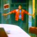 M. Jackson - Beat It - michael-jackson icon