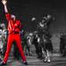 M. Jackson - Thriller - michael-jackson icon